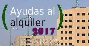 Abierto el plazo para las ayudas al alquiler 2017 en la Comunidad Valenciana