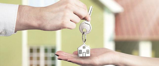 Recomendaciones para aumentar el valor de nuestra casa antes de venderla