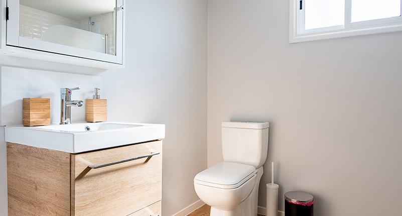 Ayudas de la Consellería para reforma de baños y cocinas