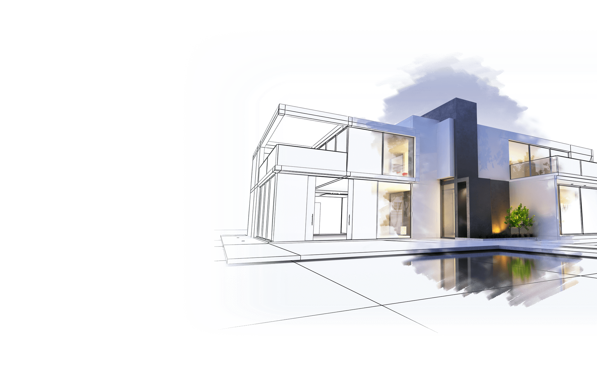 Servicios inmobiliarios en Administracion Atena