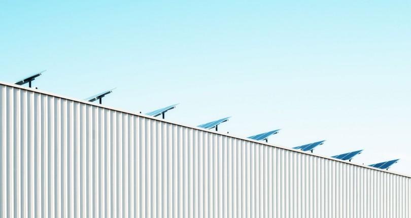 El Gobierno abre la puerta al autoconsumo compartido de energía fotovoltaica.