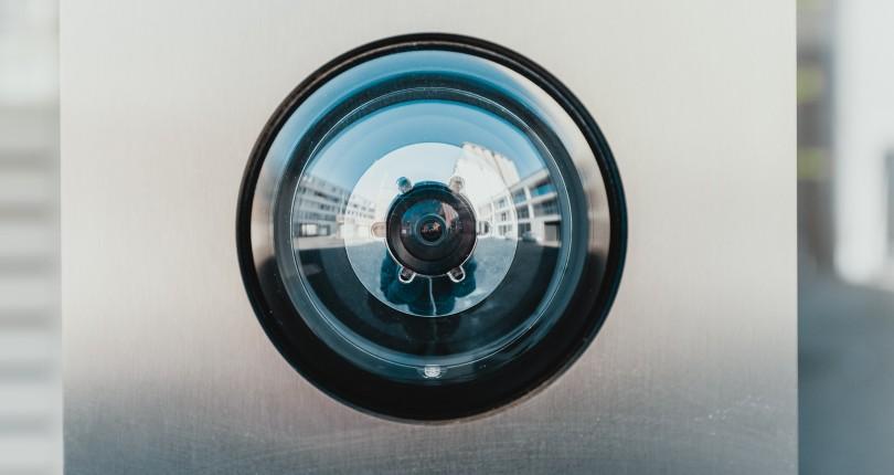 Videoporteros automáticos.
