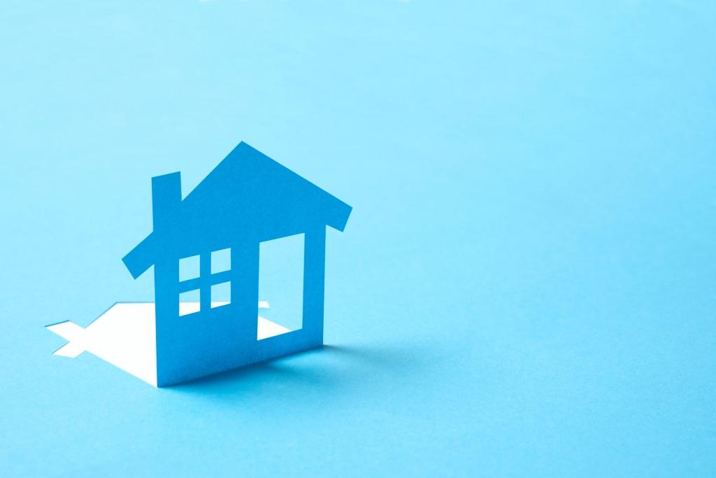 Seguros de hogar e inquilinos
