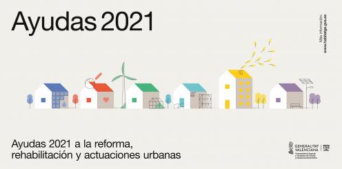 Plan Renhata 2021